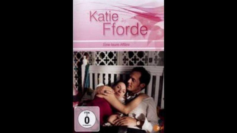 Le Due Eredita 2014 - Film Completi in italiano ( Drammatico)