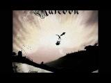 Kaledon - Good Bye My Friend