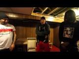 "King Yella ""Fugazi"" Official video @kingyella73"