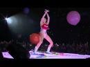 Miley Cyrus Bangerz Tour SMS Bangerz Live from London HD