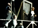 Необыкновенный концерт Театр Кукол С Образцова