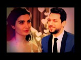 A.G.F. I have nothing Murat &amp Tuba (AsiDemir)