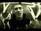 Rap Pro (feat Рома Жиган) - Моя жизнь
