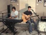 Coldplay - Viva la Vida (Boyce Avenue acoustic cover) on Apple &amp Spotify