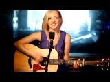 Owl City &amp Carly Rae Jepsen - Good Time - Official Acoustic Music Video - Madilyn Bailey