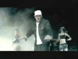 La Gasolina - Daddy Yankee Oficial video HQ