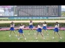 150705 여자친구(GFRIEND) - White (하얀마음) @렛츠런파크 부산경남 직캠/Fancam by -wA-