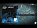 Mac Monday - Raysa (Original Mix)