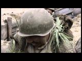 Снайпер 2: Тунгус - 2 серия / 2012 / Сериал / Смотреть онлайн полностью в хорошем качестве
