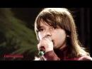 АлисА - Родина HQ Москва - Питер Мы вместе 20 лет
