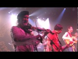 Gogol Bordello - Live From Axis Mundi -
