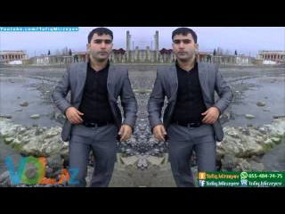 Azer Mashxanli Gozle meni belke geldim REMIX 2014