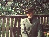 Фильм о Семежево «Четыре столетия памяти», Беларусьфильм, 1985 год.