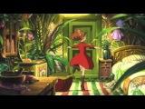 SLV music (AMV) - Goodbye, Perchance to Dream