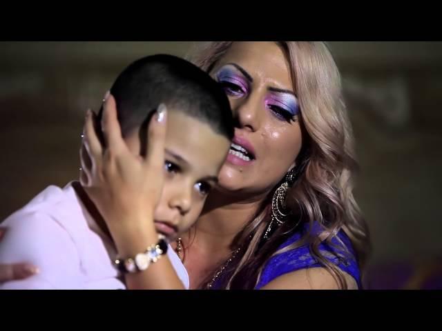 Nicoleta Guta Baiatul meu Oficial Video HiT 2014