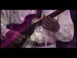 Kool &amp The Gang