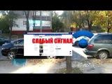 ОЛ БГУ 2014 - Финал - Мыши девры (видеоконкурс)