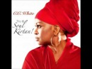 'This is Soul Kirtan' - Hare Krishna Mantra (Reggae Style) by C. C. White