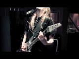 Wintersun - Time (Live @ Sonic Pump Studios)