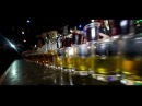 Crossfaith Jägerbomb Official Music Video