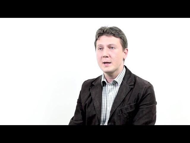Иванов Дмитрий - Проблема сознания