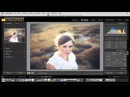 Adobe Lightroom: Color Toning With The Split Toning Panel