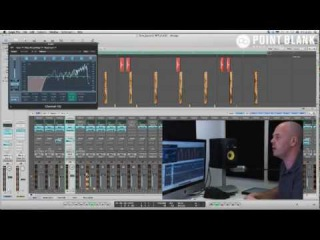 Friday Forum Live! 22nd June - Reverb / Mixing / Arrangement / What is DVR?