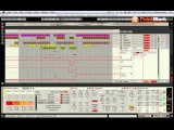 Ableton Tutorial - A Look Behind the Scenes of Danny J Lewis' Latest Release