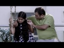 Ashwini Short Film - A Video About Child Sexual Abuse - Sanjay Reddy, Bhargavi, Sameera