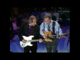 Chet Atkins &amp Mark Knopfler - I'll See You In My Dreams - Walk Of Life