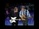 Chet Atkins Mark Knopfler - I'll See You In My Dreams - Walk Of Life