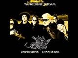 Tangerine Dream - Wish You Were Here (2010)