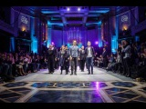 Letters Live at Freemasons' Hall, Covent Garden (MarchApril 2015)