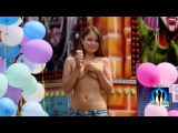 Stripper Balloons. Naked and Funny (HD)