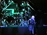 Black Sabbath &amp Rob Halford - Costa Mesa 1992 (Full Concert)