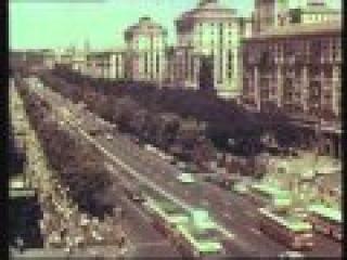 Освобождение Украины, 1943 г. Великая Отечественная война, сериал Неизвестная вой ...