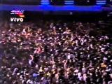 L7 - Live at Hollywood Rock Festival (Rio de Janeiro 1993)