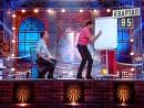 Бойцовский клуб 6 сезон выпуск 9й от 6-го августа 2013г.mp4