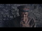CheAnD  Дмитрий Масюченко - Война (Чехменок Андрей) (Премьера клипа, новинка, музыка)