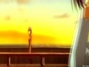 Эльфийская Песнь(Elfen Lied)-песня про Люси