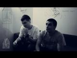 BLOCK HOT 13 - Сережа Местный (ex. Гамора), ЦАО Records