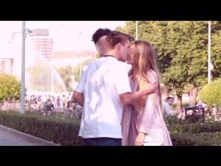 Деньги Решают Всё_ Поцелуй Чужой Девушки _ Money Talks. The Kiss Of Another Mans Girlfriend
