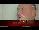 Афган. Фильм Андрея Кондрашова (2014) HDTVRip 720p