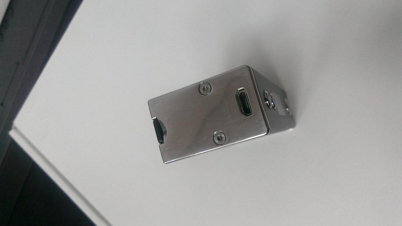 [Продам] Sigelei mini 30w 882