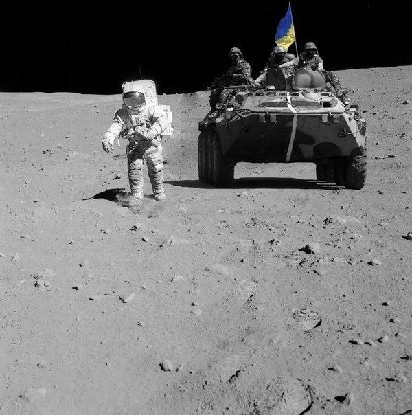 Кириленко пообещал максимальную поддержку кино о борьбе украинцев за свою независимость - Цензор.НЕТ 3357