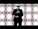 Лучшие видео-Pitbull - I Know You Want Me (Calle Ocho) OFFICIAL VIDEO (Ultra Music)