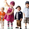HappyKid-shop - верхняя одежда для детей