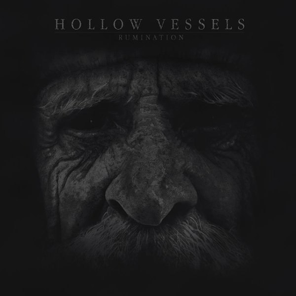 Hollow Vessels - Rumination (EP) (2014)