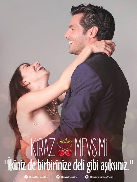 Kiraz Mevsimi/ალუბლების სეზონი - Page 3 EdAO3Hrnsgg