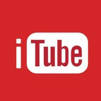 iTube [+18]